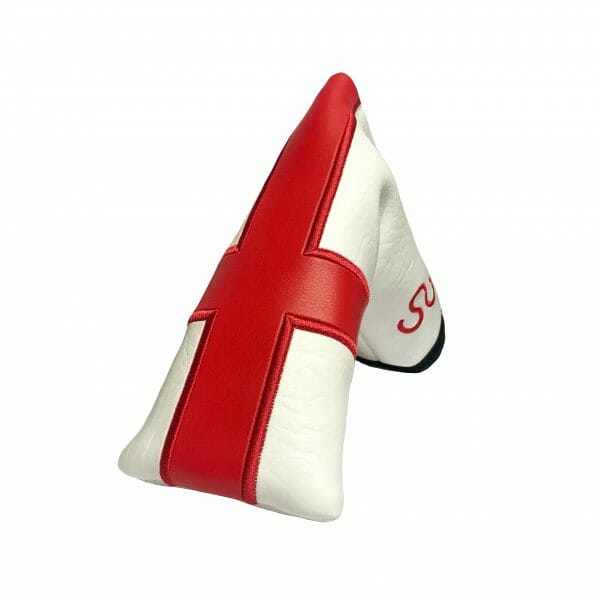 golf-shop-putter-covers-online-flag-of-england-src-shop