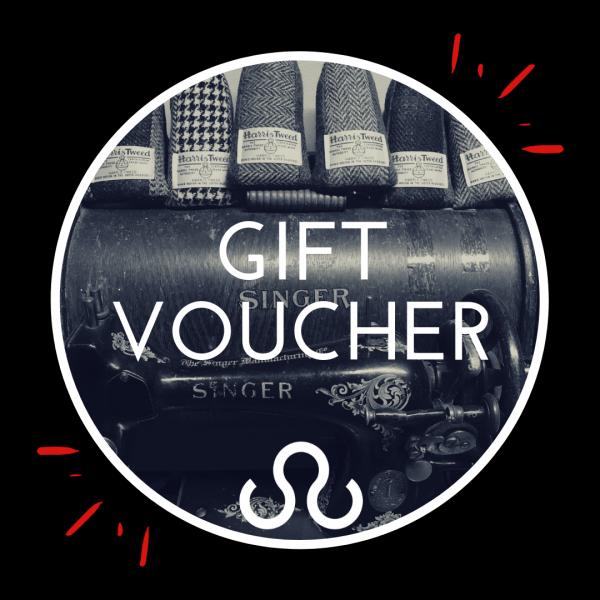 golf-shop-putter-online-src-gift-voucher-shop
