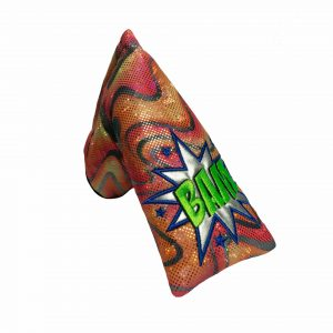 golf-shop-putter-cover-bam-baby-shop