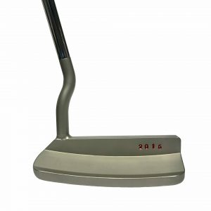 golf-shop-putter-online-swc-shape-and-form-shop