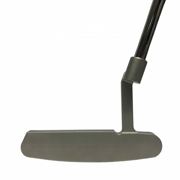 golf-shop-putter-online-IKB1-perpetual-12-peened-perfection-face-shop