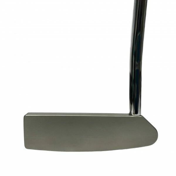 golf-shop-putter-online-sbg-readman-camo-face-shop