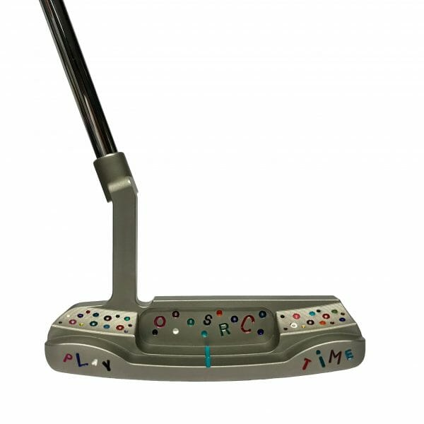 golf-shop-putter-online-IKB1-perpetual-10-playtime-shop