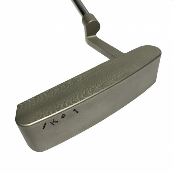 golf-shop-putter-online-IKB1-perpetual-12-peened-perfection-sole-shop