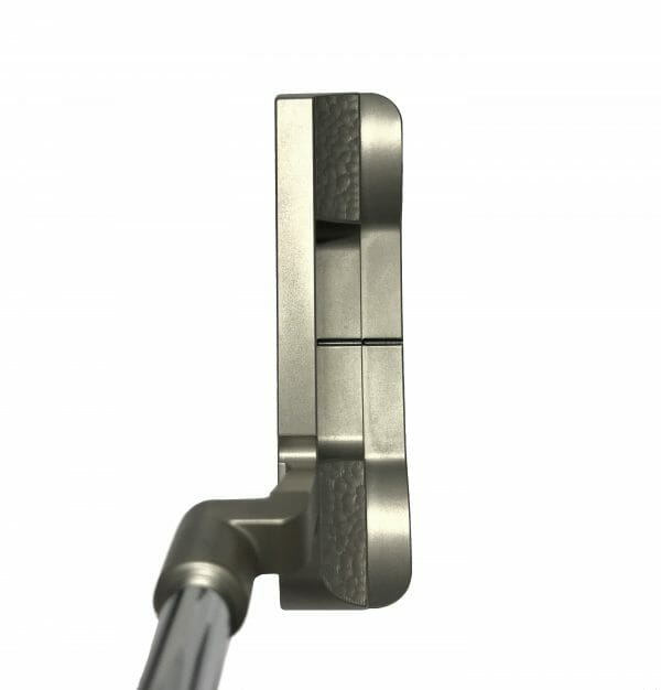 golf-shop-putter-online-IKB1-perpetual-12-peened-perfection-playing-shop