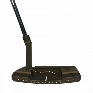 golf-shop-putter-online-IKB2-perpetual-12-dark-bronze-mcode-shop