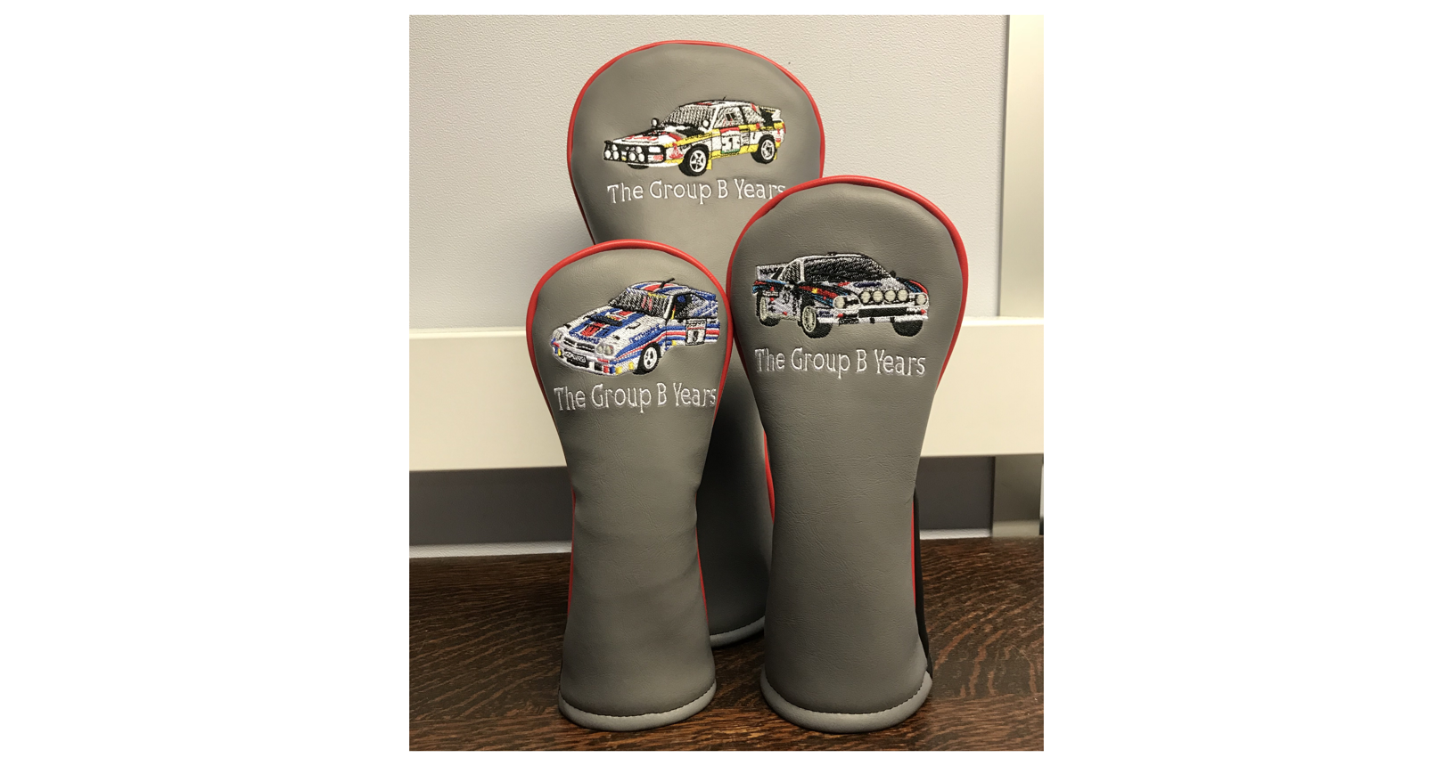 golf-shop-bespoke-custom-personalised-headcovers-putters-rally-cars-shop