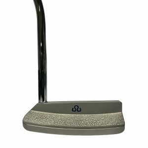 golf-shop-putter-online-sbg-peened-face-balanced-shop