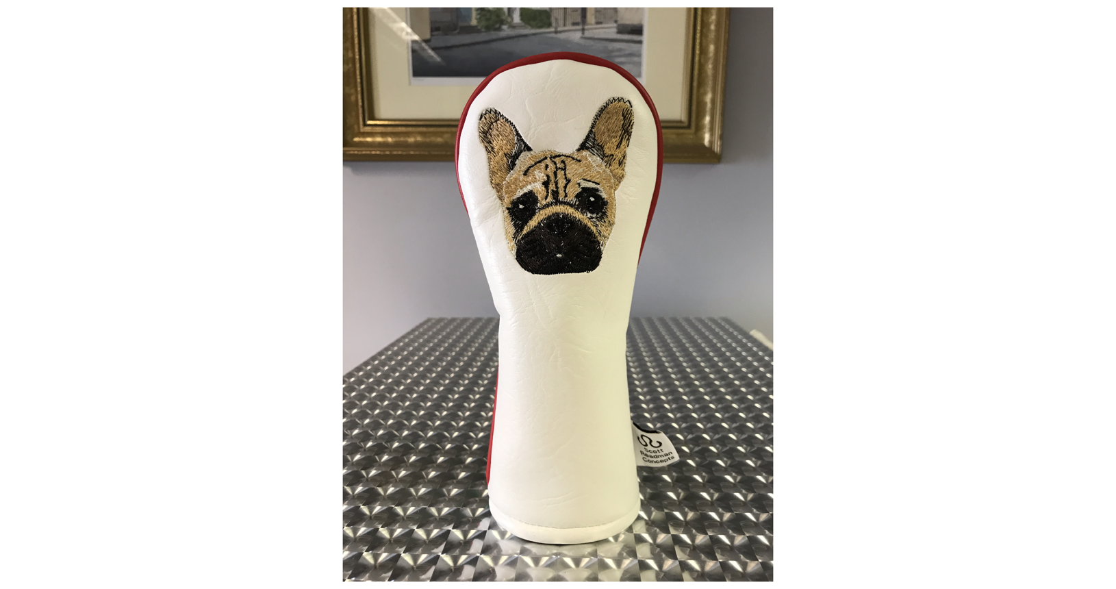 golf-shop-bespoke-custom-personalised-headcovers-putters-dog-shop