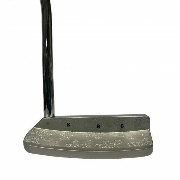 golf-shop-putter-online-sbg-readman-camo-shop
