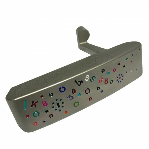 golf-shop-putter-online-IKB1-perpetual-10-playtime-sole-shop