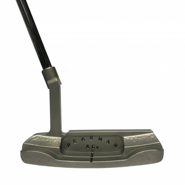 golf-shop-putter-online-IKB1-perpetual-12-peened-perfection-shop