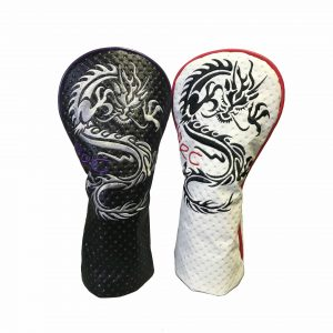 golf-shop-wood-driver-cover-online-tribal-dragon-shop