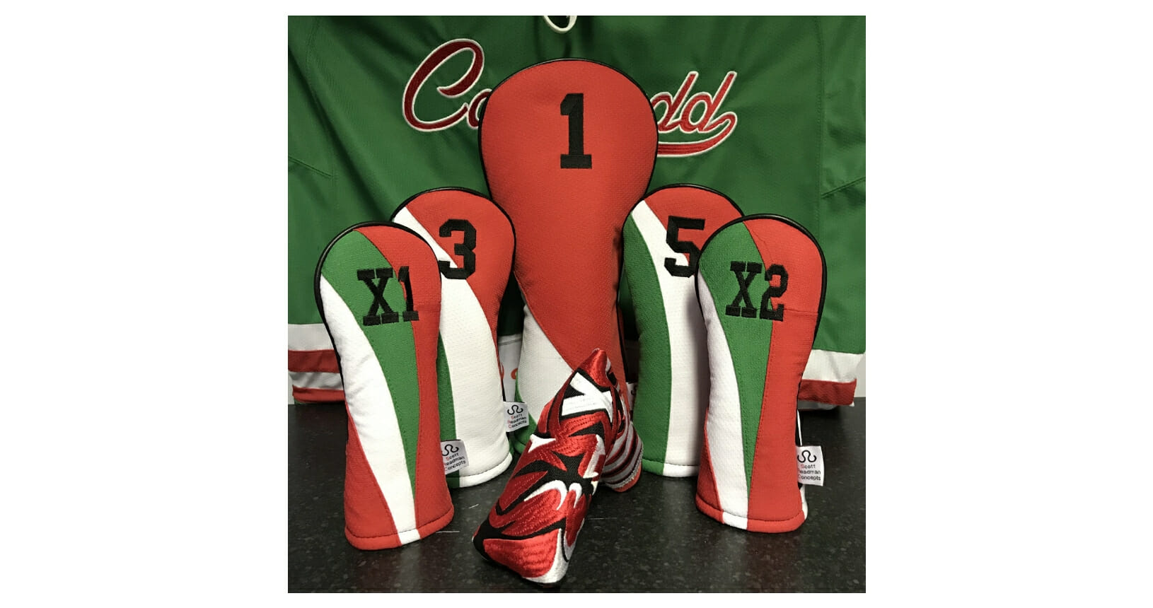 golf-shop-bespoke-custom-personalised-headcovers-putters-hockey-jersey-shop