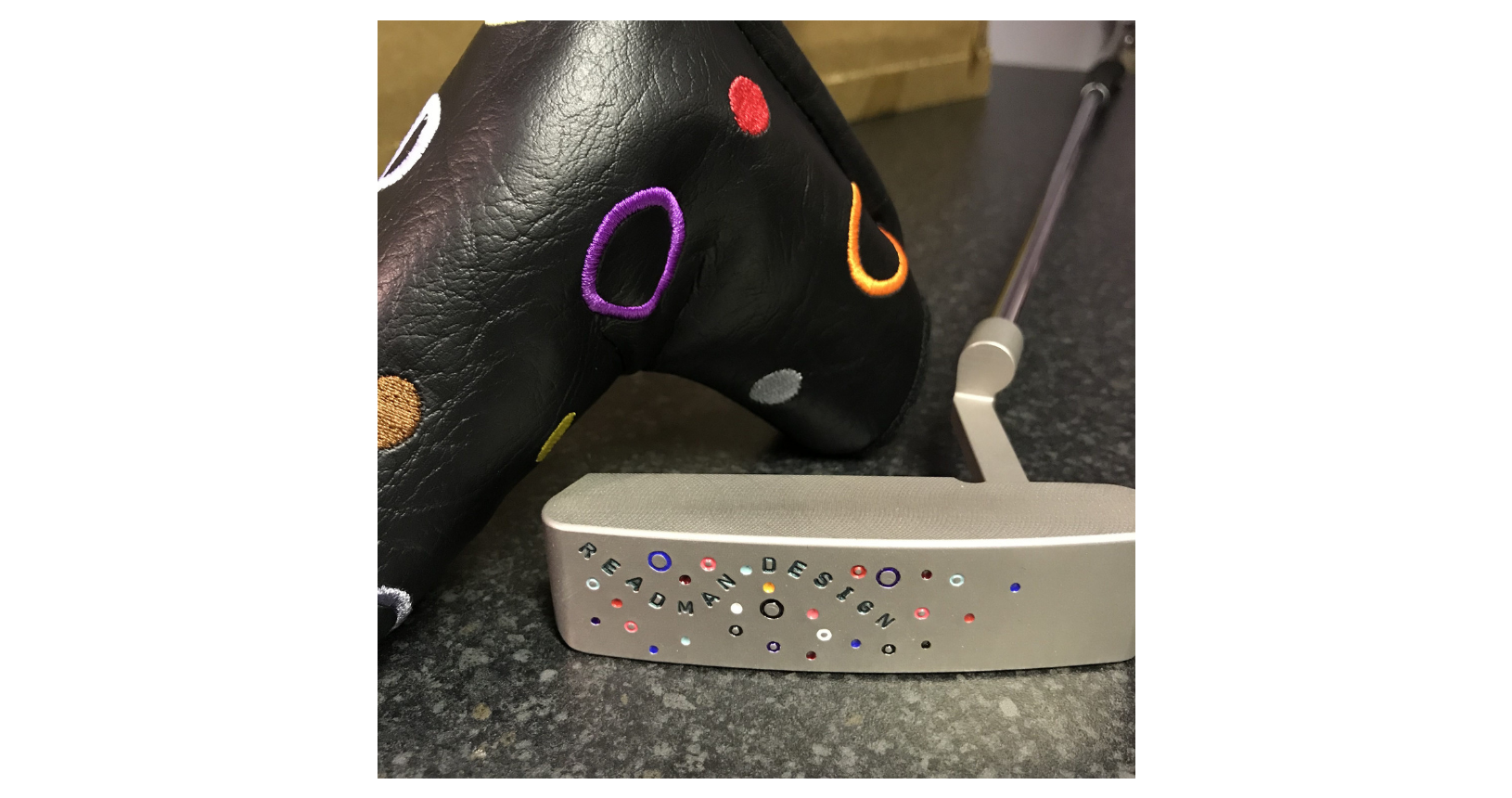 golf-shop-bespoke-custom-personalised-headcovers-putters-paul-smith-shop
