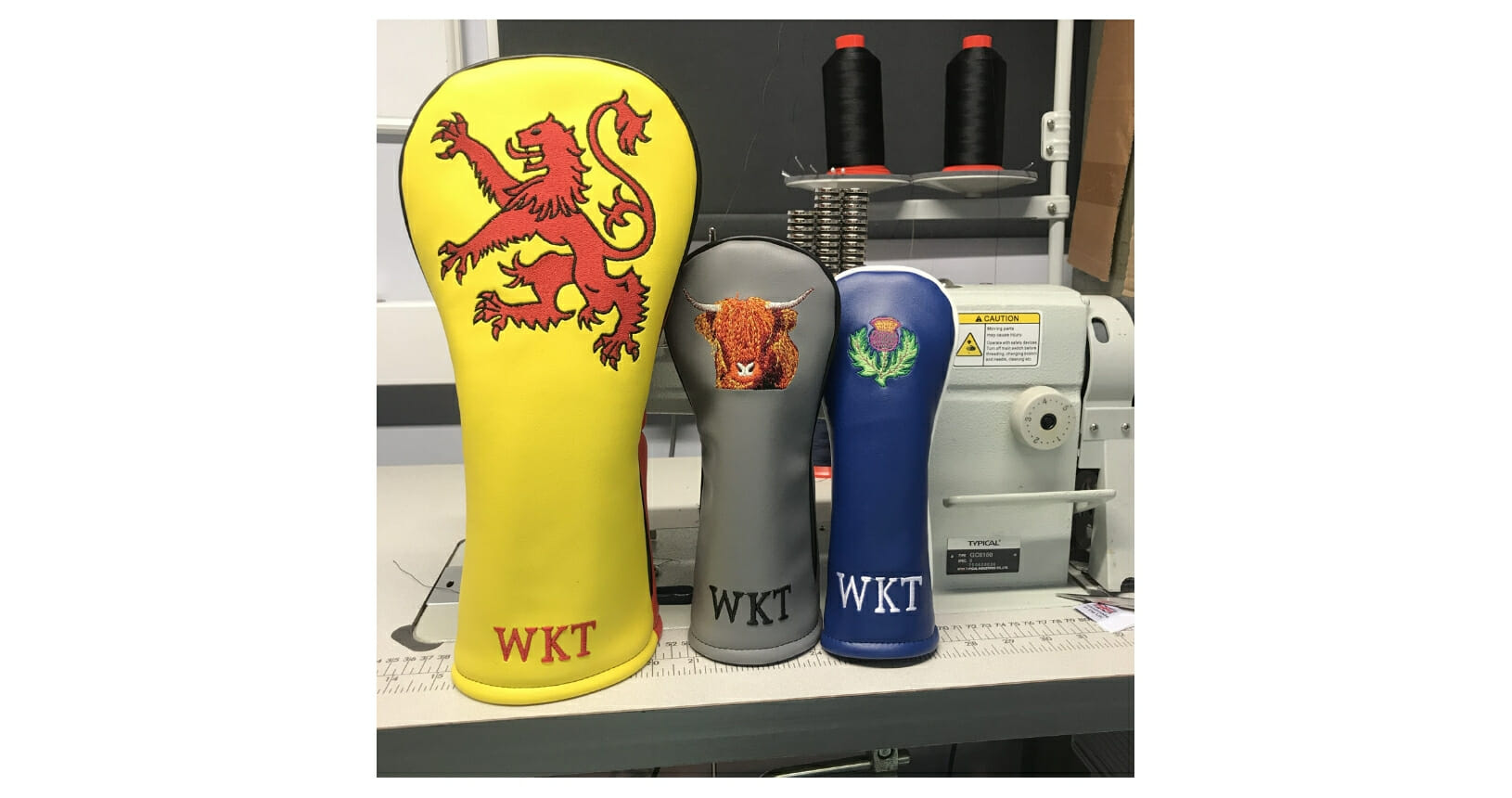 golf-shop-bespoke-custom-personalised-headcovers-putters-scottish-shop