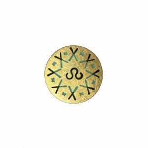 golf-shop-ball-markers-online-brass-19-shop