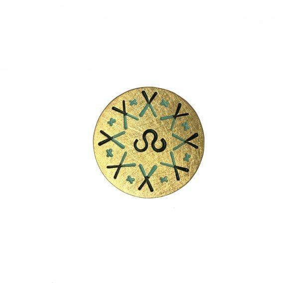 golf-shop-ball-markers-online-brass-19-shop