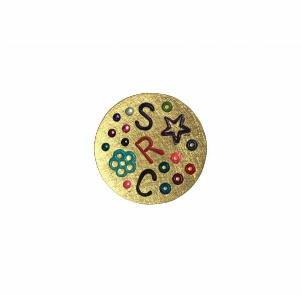 golf-shop-ball-markers-online-brass-20-back-shop