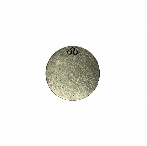 golf-shop-ball-markers-online-stainless-steel-14-back-shop