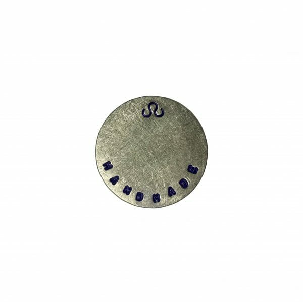 golf-shop-ball-markers-online-stainless-steel-10-back-shop