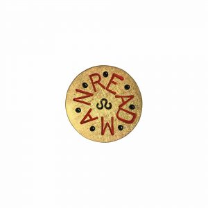 golf-shop-ball-markers-online-brass-17-shop