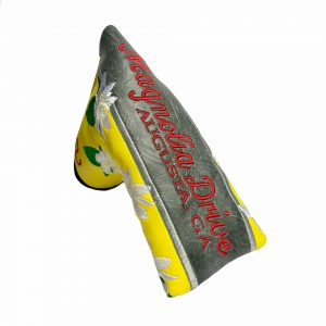 golf-shop-putter-covers-magnolia-drive-shop