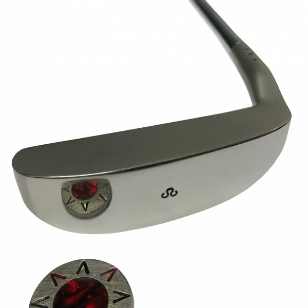 golf-shop-putter-online-lrv-peened-gss-sole-shop