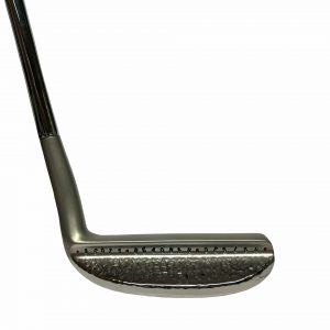 golf-shop-putter-online-lrv-peened-gss-shop