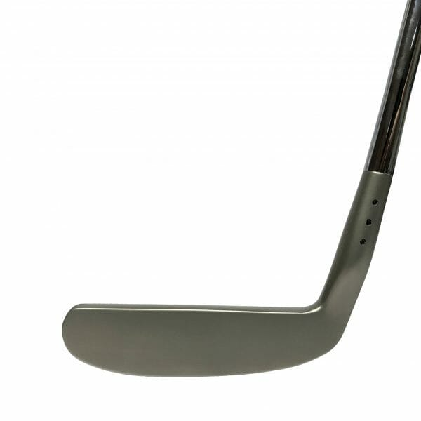 golf-shop-putter-online-lrv-peened-gss-face-shop