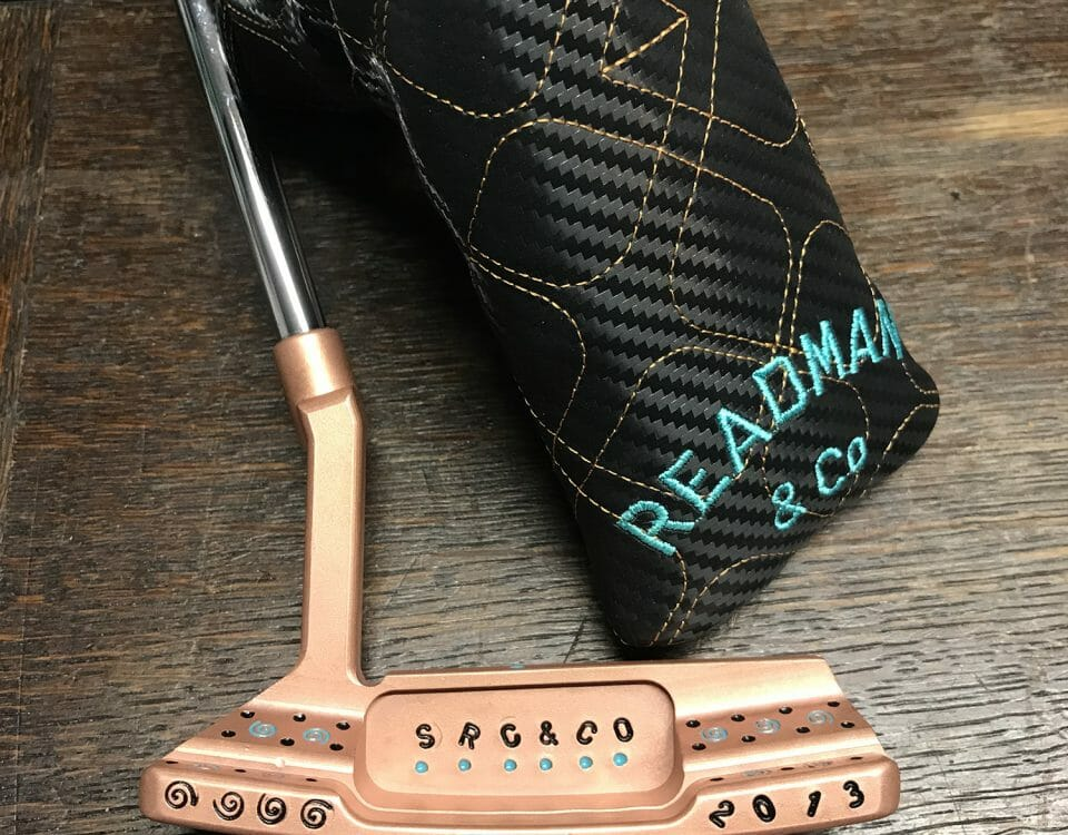 copper-comes-home-scott-golf-blog-completed