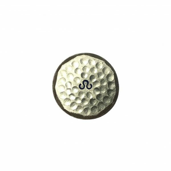 golf-shop-ball-markers-online-stainless-steel-21-back-shop