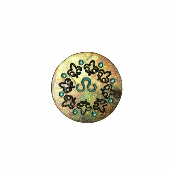 golf-shop-ball-markers-online-copper-no-4-back-shop