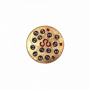 golf-shop-ball-markers-online-copper-no-7-shop