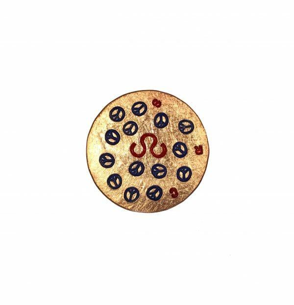 golf-shop-ball-markers-online-copper-no-7-shop