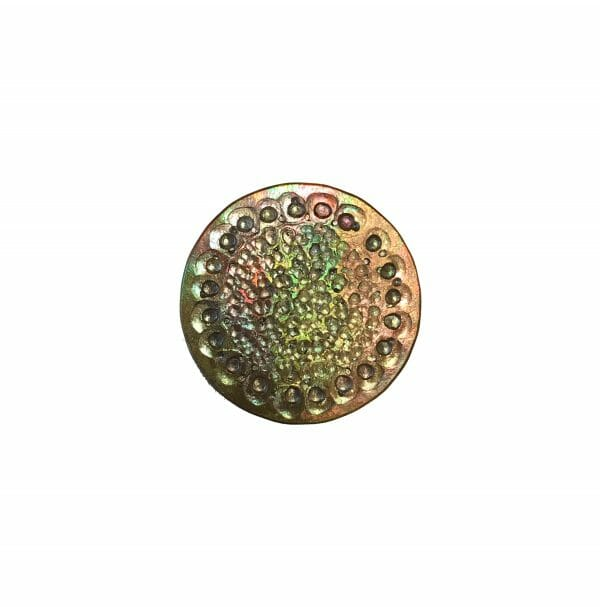 golf-shop-ball-markers-online-copper-no-4-shop