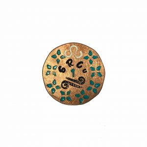 golf-shop-ball-markers-online-copper-no-1-shop