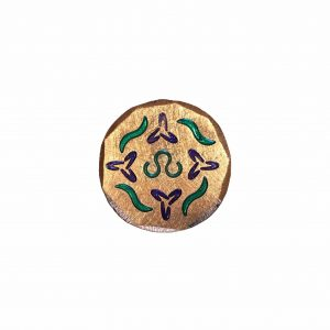 golf-shop-ball-markers-online-copper-no-3-shop