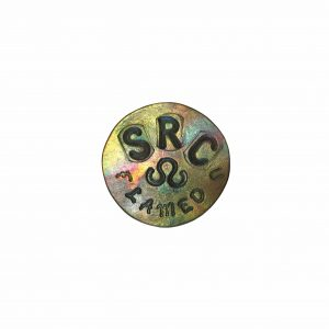 golf-shop-ball-markers-online-copper-no-2-shop