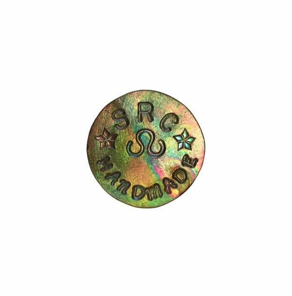 golf-shop-ball-markers-online-copper-no-6-shop