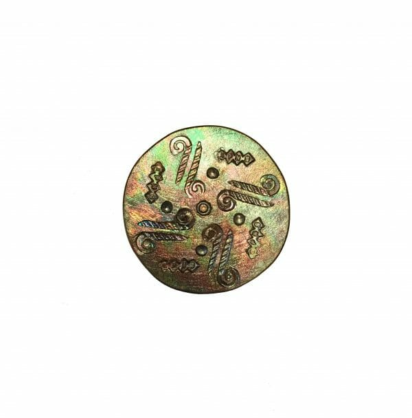 golf-shop-ball-markers-online-copper-no-6-back-shop