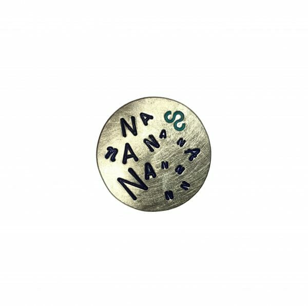 golf-shop-ball-markers-online-stainless-steel-19-back-shop