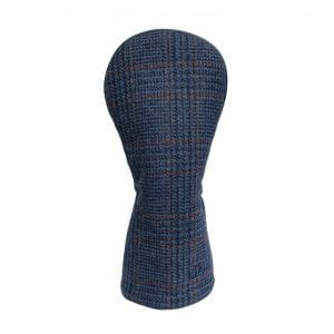 golf-shop-wood-driver-cover-online-donegal-tweed-shop