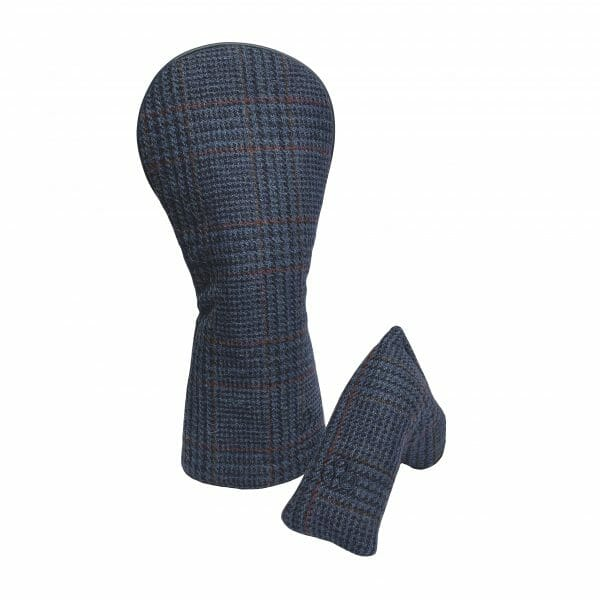 golf-shop-wood-driver-cover-online-donegal-tweed-set-shop