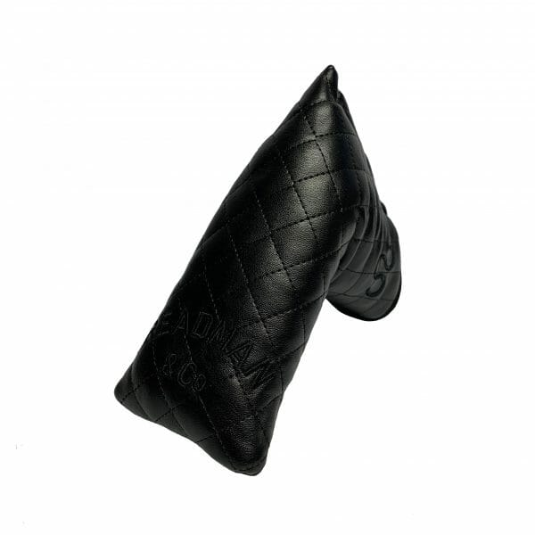 golf-shop-putter-cover-quilted-stealth-logo-shop