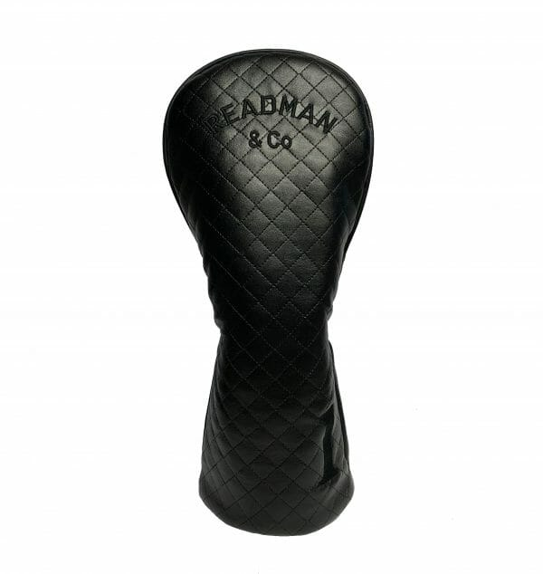 golf-shop-wood-driver-cover-online-back-to-black-shop