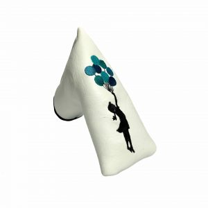 golf-shop-putter-cover-banksy-balloon-girl-shop