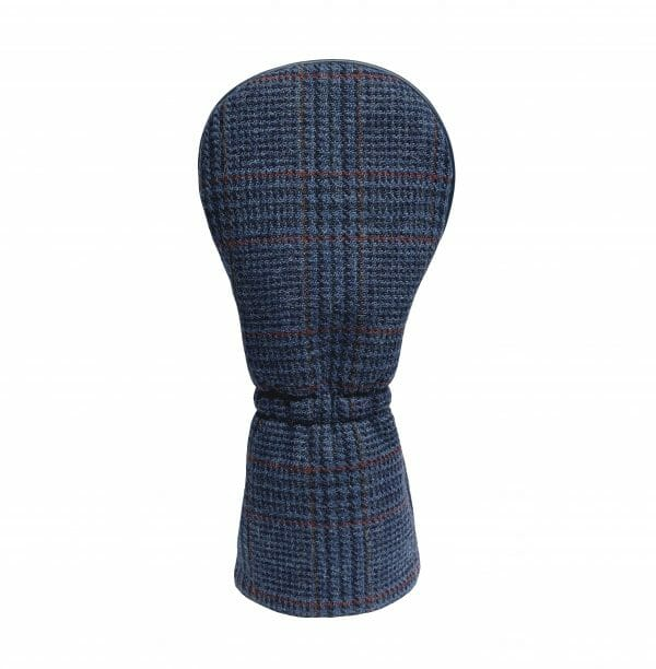 golf-shop-wood-driver-cover-online-donegal-tweed-back-shop