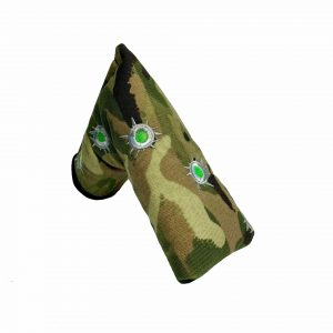 golf-shop-putter-covers-online-mtp-camo-shop