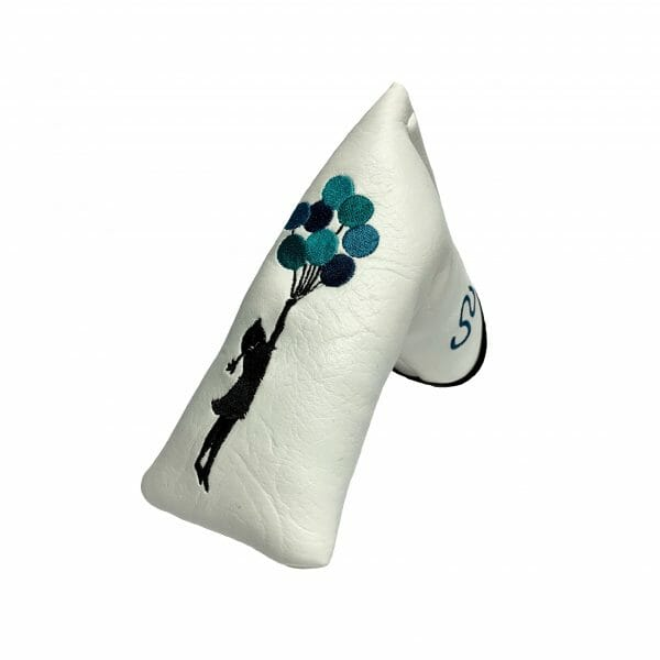 golf-shop-putter-cover-banksy-balloon-girl-side-shop